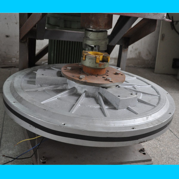Axial Flux Disc Corless Permanent Magnet Generator Small Wind Turbine Generator Wind Power Electrical Generator