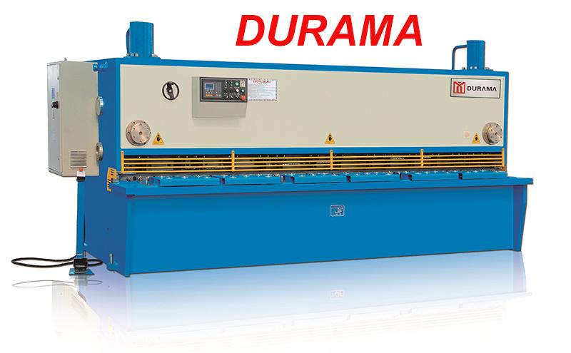 CNC / Nc Hydraulic Guillotine Shears Machine, Hydraulic Shearing Cutting Machine, Plate Shearing Machine, Hydraulic Swing Beam Shearing Machine