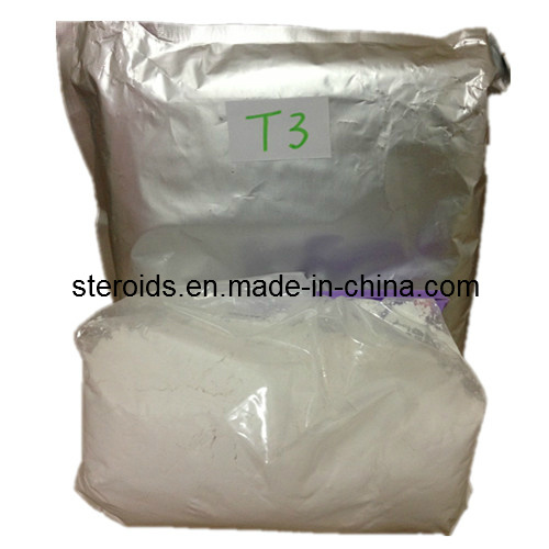 Cytomel T3