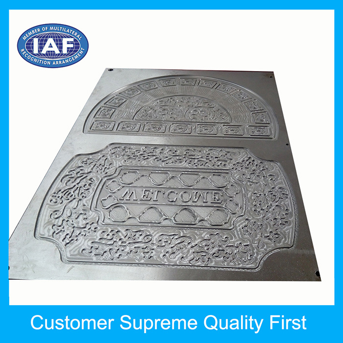 Rubber Floor Mat Product Rubber Flooring Product Rubber Mat