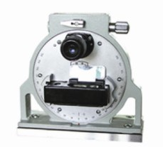 High Accuracy Optical Inclinometer (JJ4)