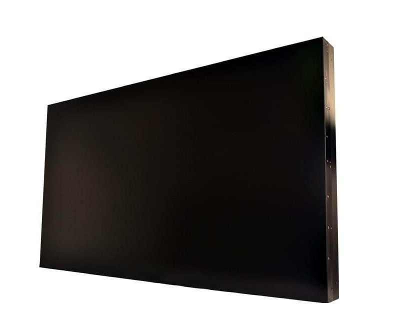 55inch 3.7mm & 5.3mm Did LCD Video Wall