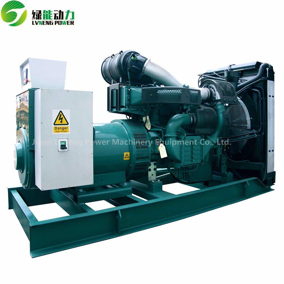 Cummins Deutz Diesel Generator Set