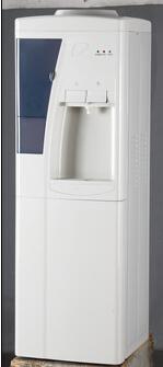 Water Dispenser (XXKL-SLR-39)