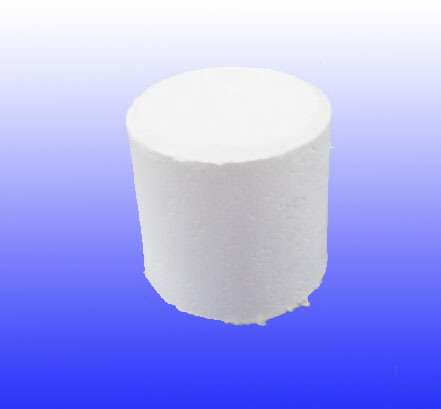 Calcium Hypochlorite 70% by Sodium Process 200 Gram Tablet