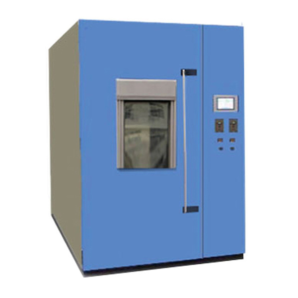 IEC61215 PV Testing Machine for Temperature Humidity