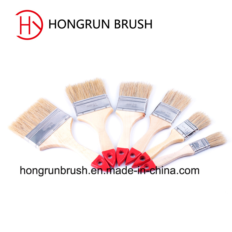 633 640 Paint Brush (HYW001)