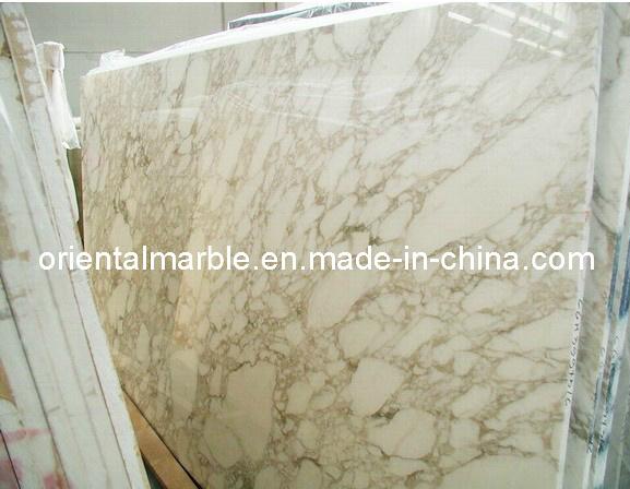 M rmol del blanco de calacatta vagli m rmol del blanco for Densidad de marmol