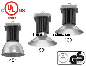 200W UL&cUL TUV-CE LED Industrial Lamp Industrial Light