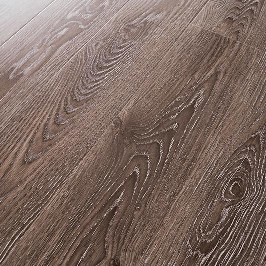 Synchronized Finishes Laminate Flooring