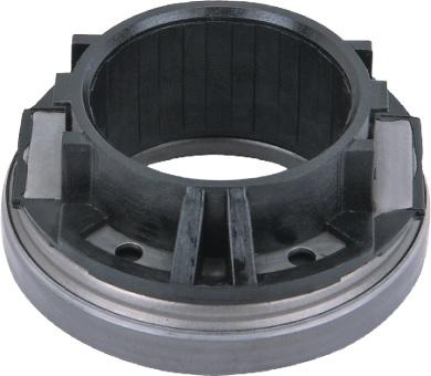 Gcr15 Material Auto Bearing (SKF VKC2238)