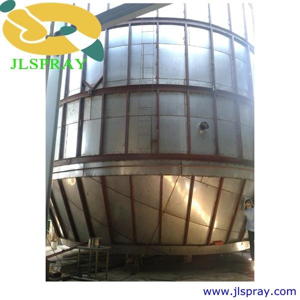 Chemicals Paraffin Pressure Congealing Granulator