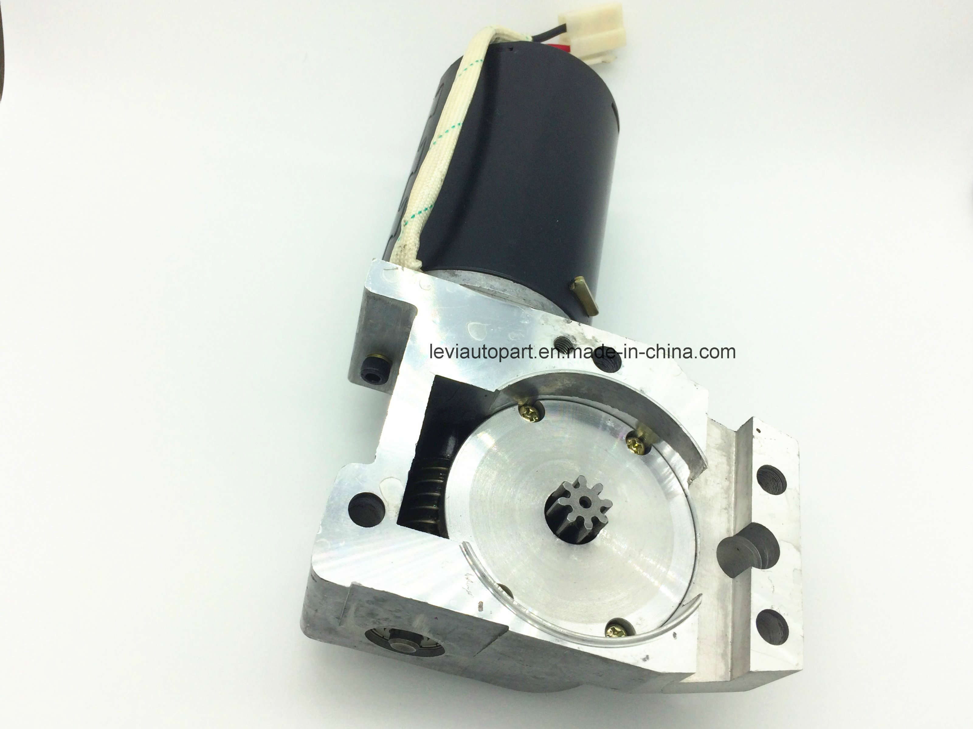 Passenger Car Door Pump Motor