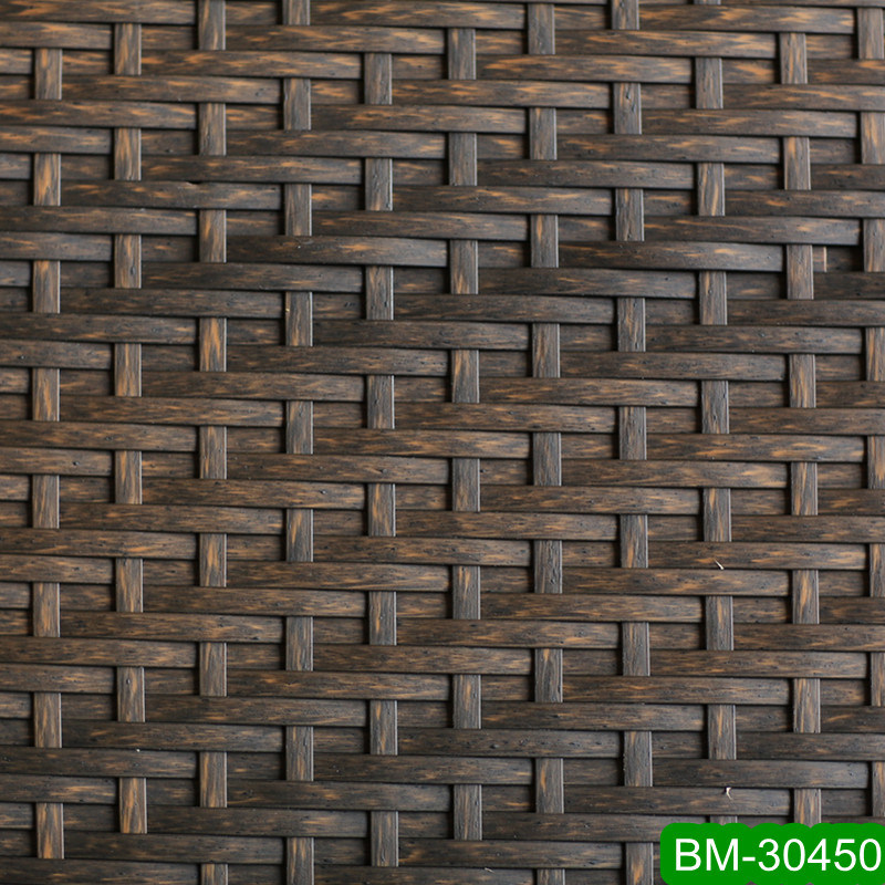 Replacement Cushions For Outdoor Furniture; Fabric For Outdoor Furniture  Modern Weaving Webbing Part 44