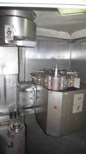 High Precision CNC Machining Aluminum Parts / CNC Machining