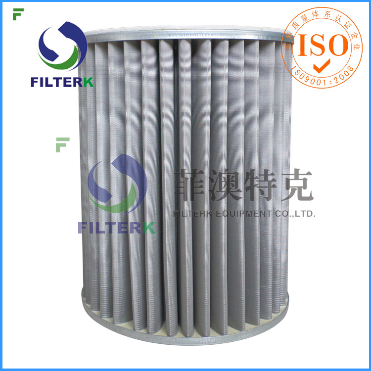 G 3.0 Compress Gas Filter Element