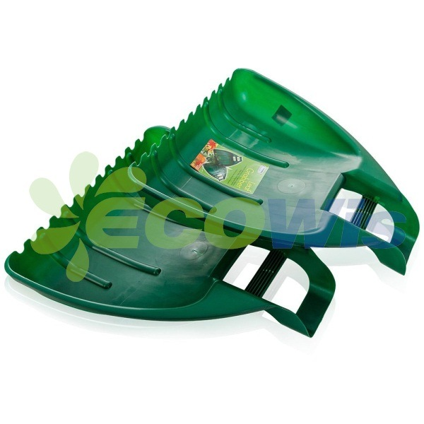 Leaf Grabber Garden Tools China Manufacturer Supplier