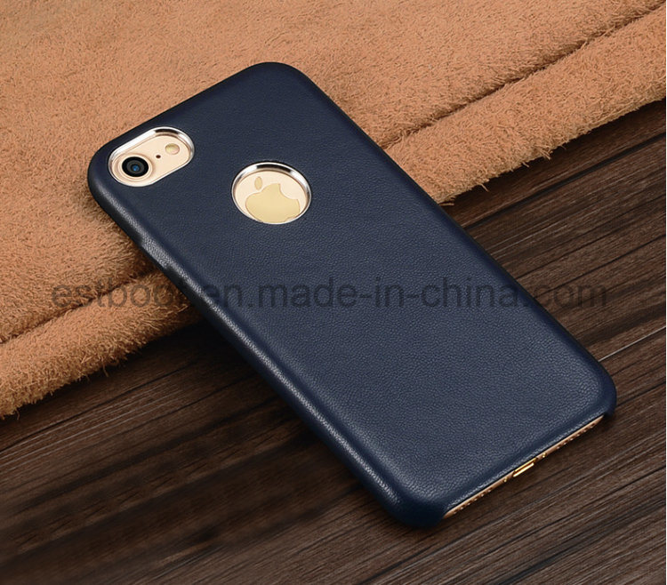 iPhone PC with TPU Mobile Phone Case for iPhone 6/7/8