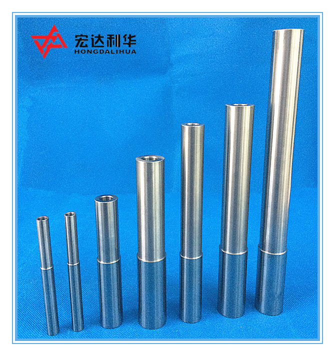 Carbide Anti Vibration Boring Bar with SGS and ISO