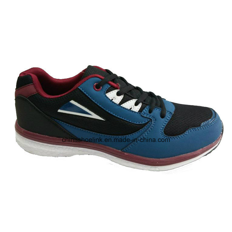 Fashion Colorful Mens Running Sports Casual Sneakers Shoes