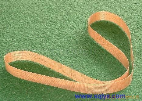 PTFE (Teflon) Conveyor Belt
