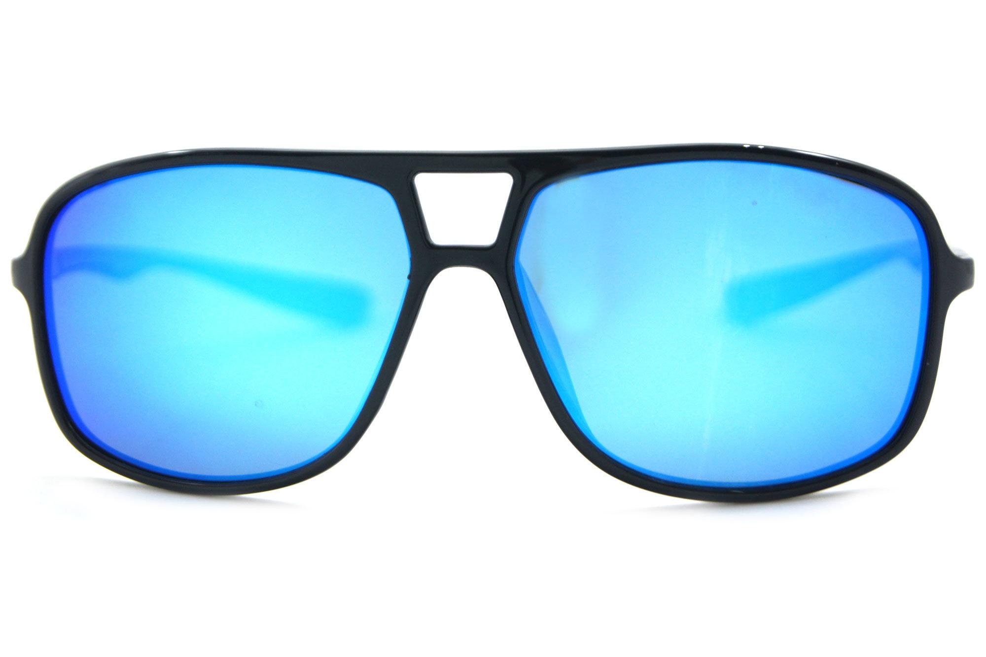 2016 High Quality Best Design Promation Classical Plastic Sunglasses