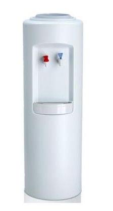 Hot Selling Slim Water Dispenser&Water Cooler Compressor