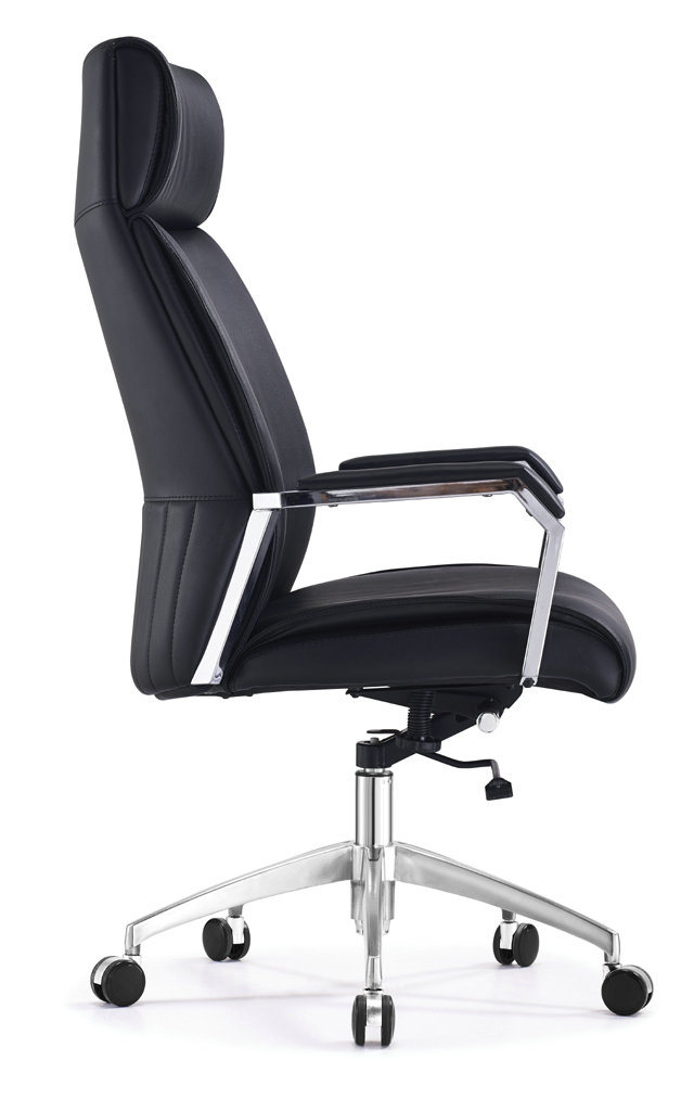 High Back Office Executive Chair
