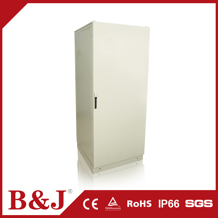 Floor Standing Knock Down Cabinet