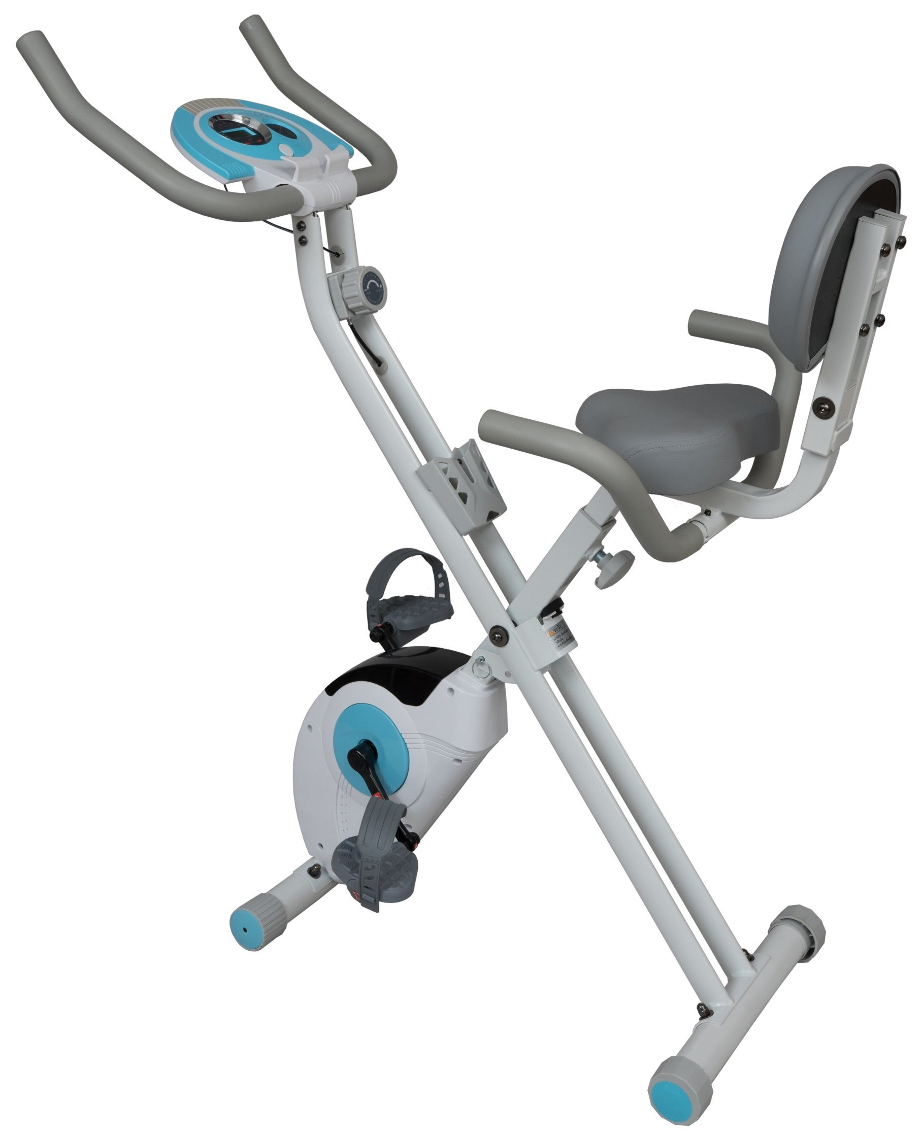 New Hot Sale Magnetic Exercise Bicycles X Bike