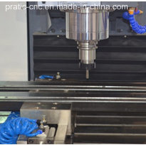 CNC Curtain Wall Milling Machine-Praticpzb