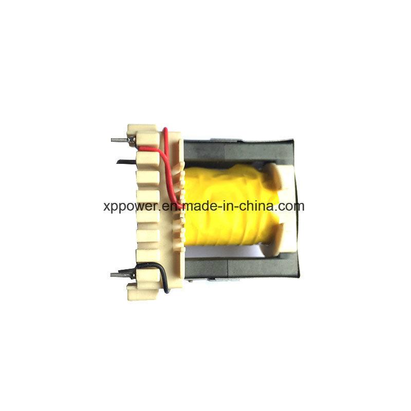 Etd29 High Frequency Transformer/Fly-Back Transformer