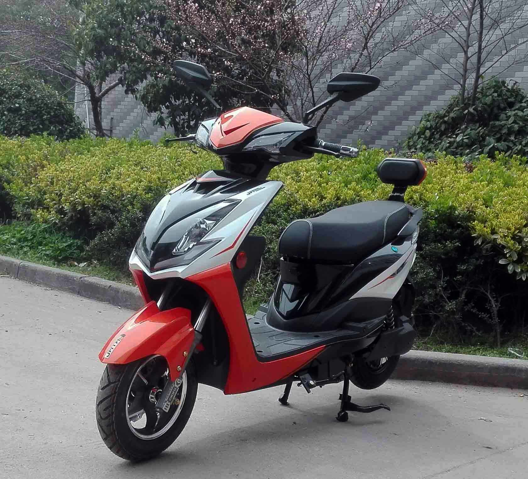 1000W Electric Motorcycle, Electric Bike, Electric Scooter