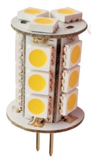 G4 Decoration Corn Light for Landscape Outdoor LED Garden Lighting