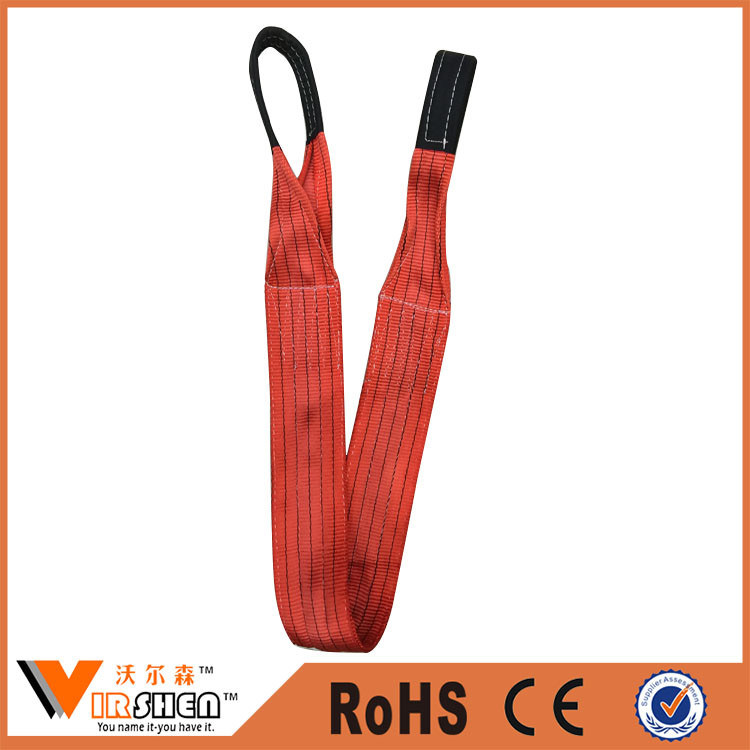 Construction Industrial Safety Belts Work Positioning Safety Harness for Sale