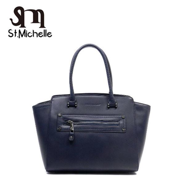 Best Fashion Leather Handbags Ladies Bags Nice Discount Leather Handbags