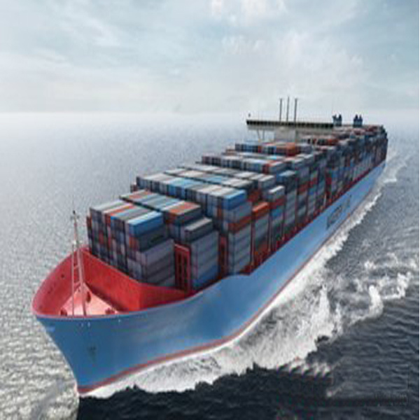 Qualified Freight Forwarder for Colon Free Zone
