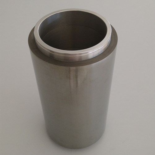 High Quality Chromium Sputtering Targets