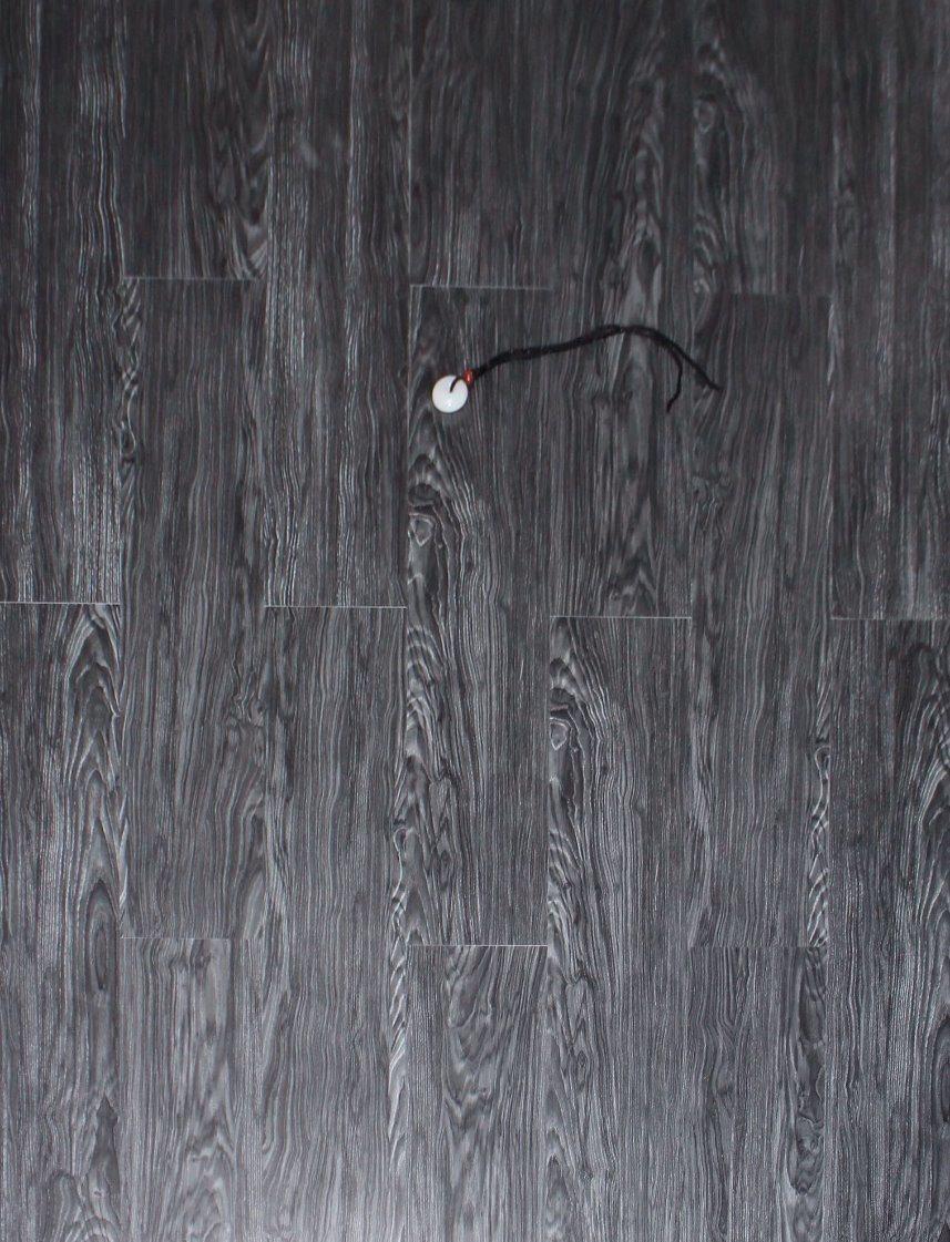 Best Price Vinyl Flooring for Sitting Room
