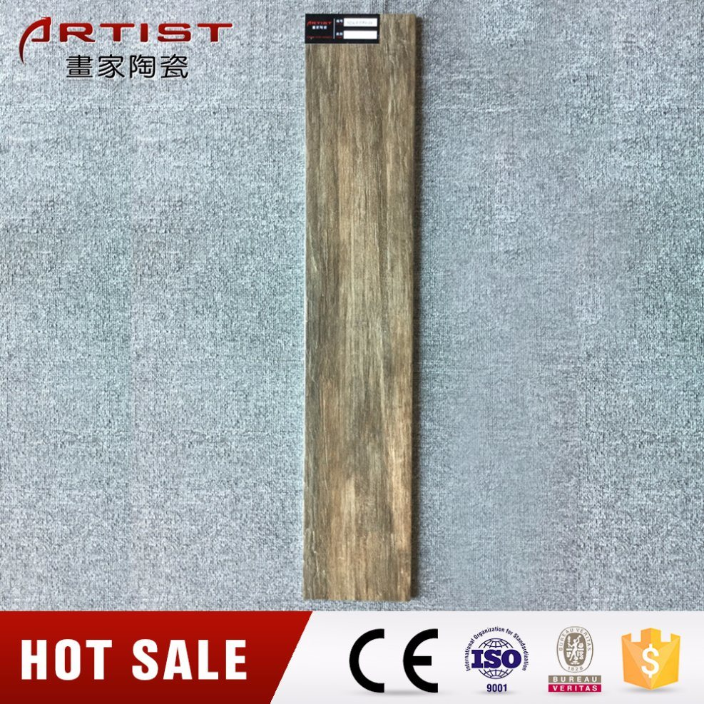 China ceramic wood texture tile glazed floor tile cheap price tile china ceramic wood texture tile glazed floor tile cheap price tile china porcelain wood texture tile glazed floor tile doublecrazyfo Images