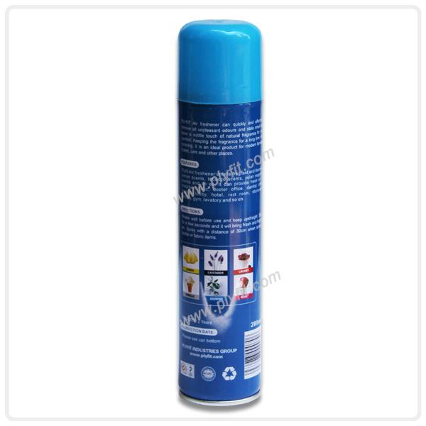 Air Freshener for Car Air Fresh Handy Spray
