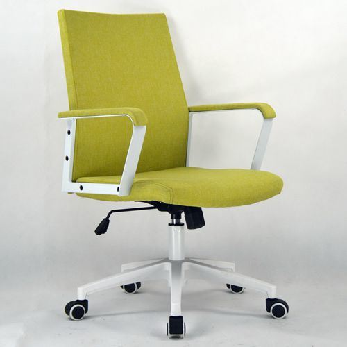 Modern Colorful Fresh fashion Chair