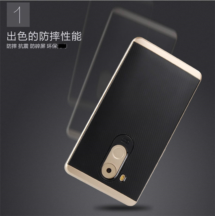 Cell Phone Case for Huawei Mate 8