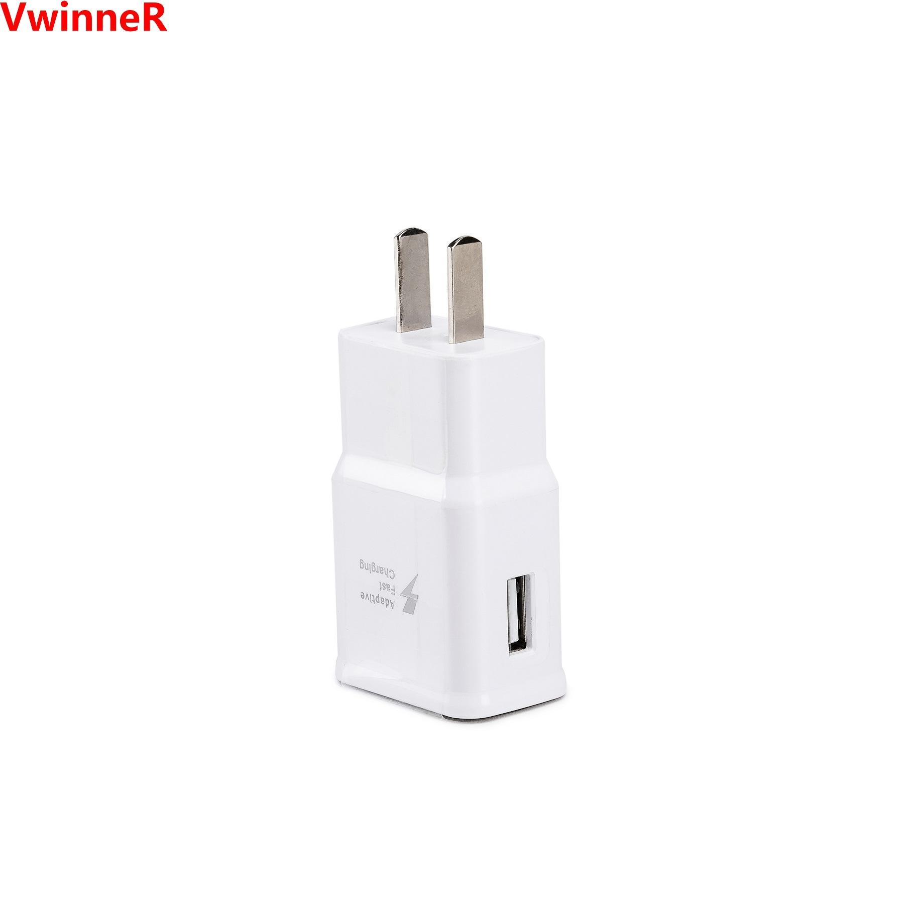 Wholesale Original Fasting USB Travel Charger for Samsung