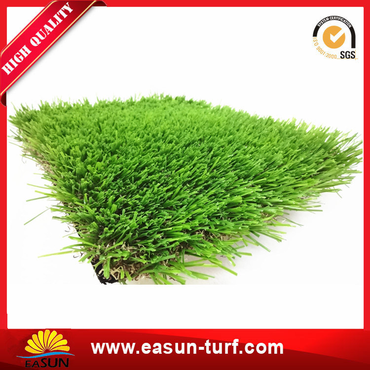 Beautiful Garden Decoration Landscape Artificial Turf