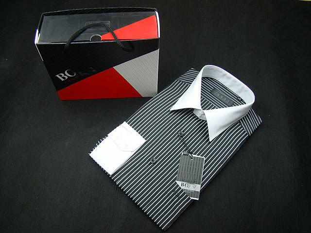 Dukes Mens & Womens Fine Clothing Mens designer clothing, Womens