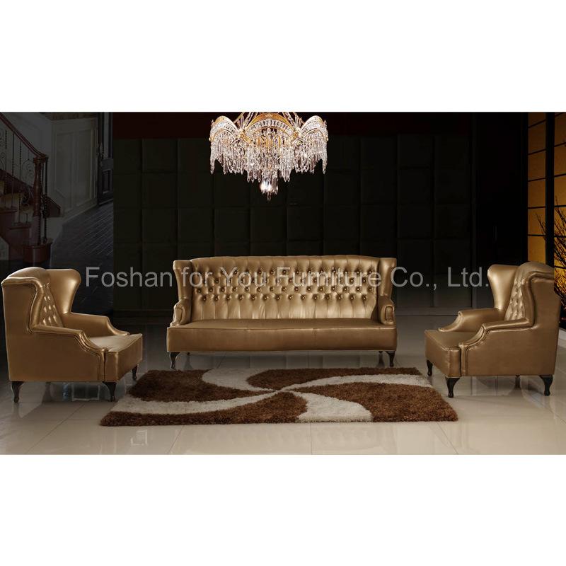 Living Room Furniture Fabric Sofa 551 China Fabric Sofa Corner Sofa