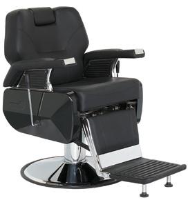 China Salon Chair EA 01002 China Salon Chair Styling Chair