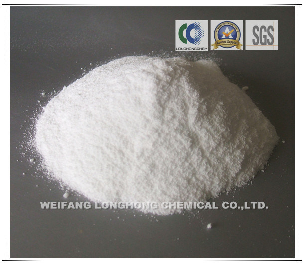 Soda Ash / Sodium Carbonate / Soda Ash Dense / Soda Ash Light / Soda Ash 99%