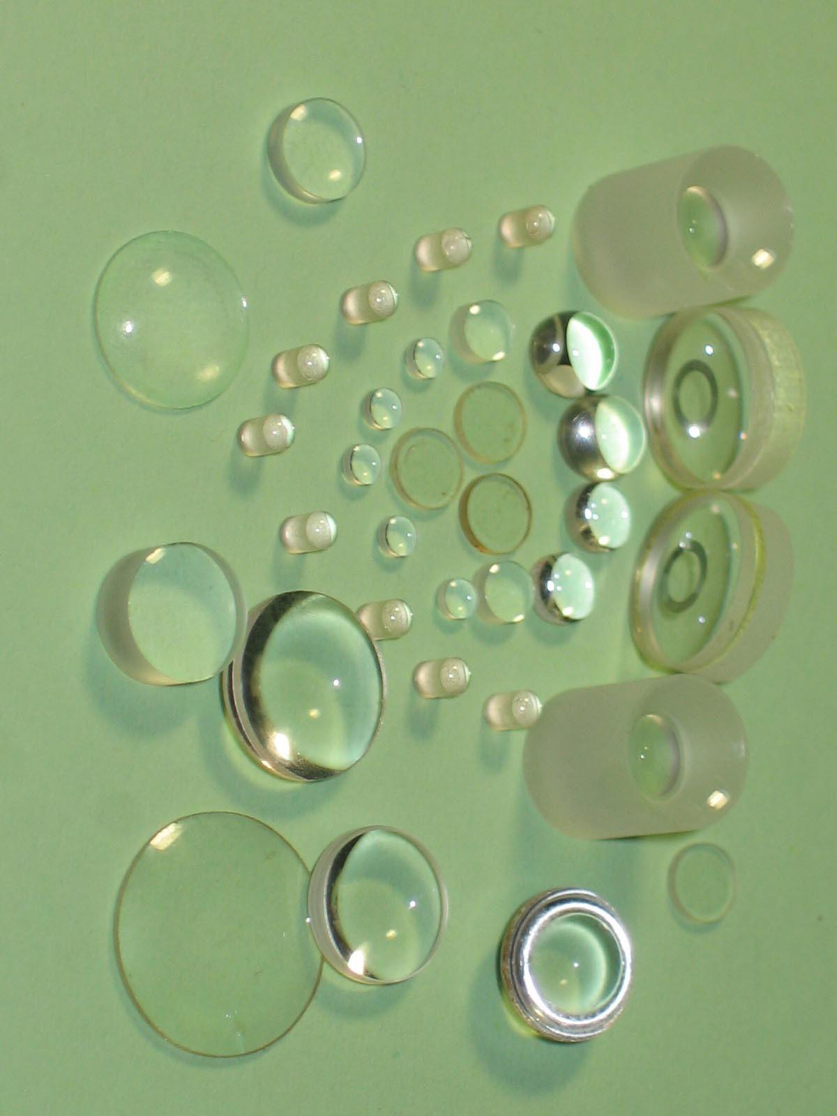 Полировка лобового стекла 16